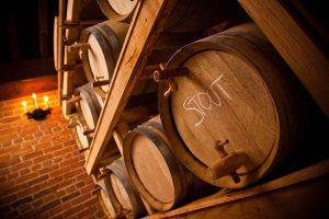 barrel_l